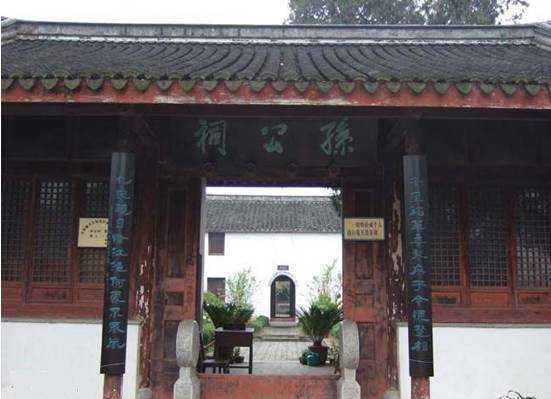 寿县安丰塘塘底下的蛇 中国第一塘——寿县安丰塘——